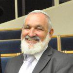 שמואל שפירא